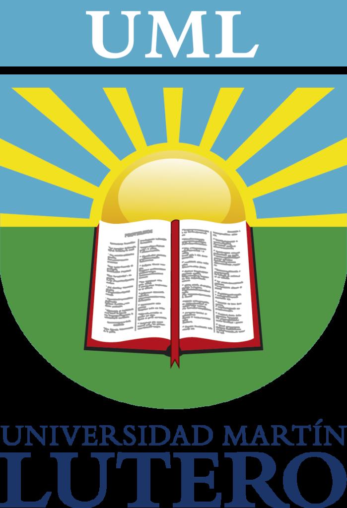 Golondrina en 2021   Símbolos y significados, Simbolos